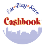 CashBook_Discover_small
